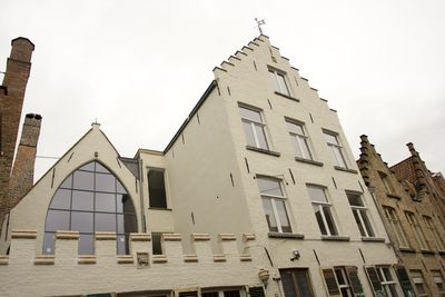 Bed and Breakfast Guesthouse Huis ´t Schaep
