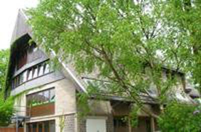 Hostel Beaufort
