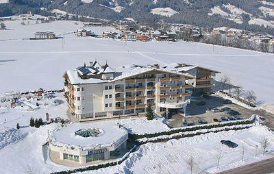 Hotel Sport- und Wellnesshotel Held