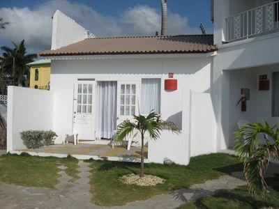 Hotel Royal Decameron Montego Beach