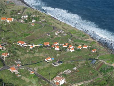 Appartement Quinta da Quebrada