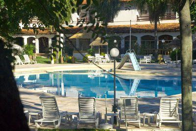 Hotel Carima