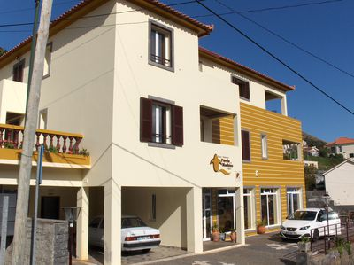 Hotel Perola de Machico