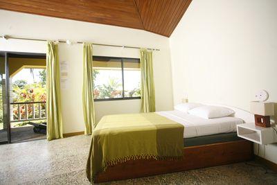 Hotel Hampden Inn Tobago