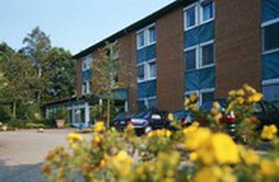 Hotel ANDERS Walsrode
