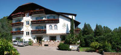 Hotel Reinhild