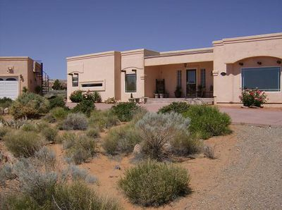 Bed and Breakfast Dreamkatchers Lake Powell