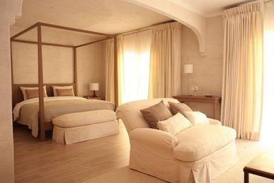 Hotel Vilalara Thalassa