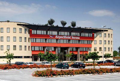 Hotel Airport Verona