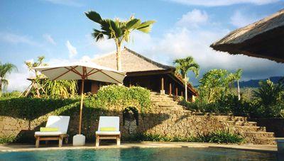Villa Bali Breeze