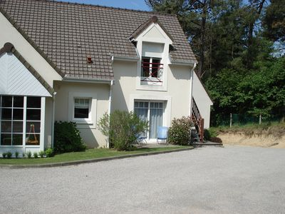 Bed and Breakfast Villa Lapacy