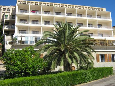 Hotel Ona Soller Bay (Adults Only)