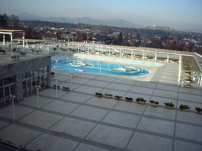 Hotel Habakuk Resort
