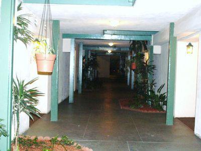 Hotel Anaheim Plaza Suites