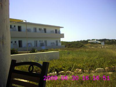Hotel Sa Roqueta