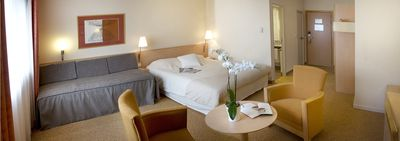 Hotel Novotel Ieper Centrum