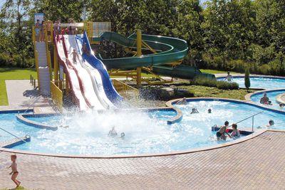 Vakantiepark RCN De Schotsman