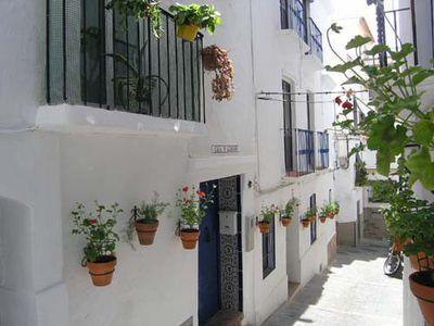 Bed and Breakfast Casa Almara