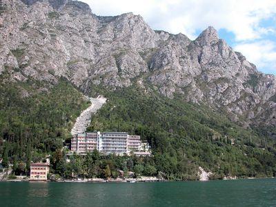 Hotel Sun Panorama