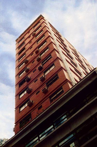 Appartement Apartur Buenos Aires