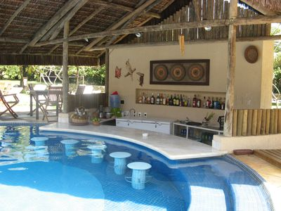 Hotel Pipa Ocean View