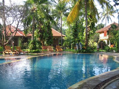 Hotel Banyualit