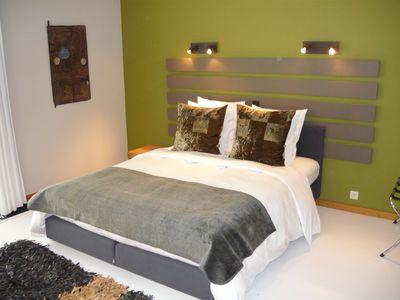 Bed and Breakfast Aquarius Boutique