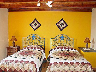 Vakantiehuis Adegas do Pico