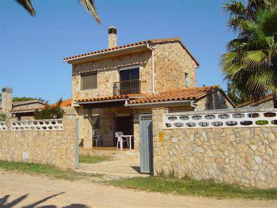Villa Olivo 2