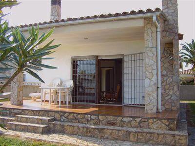 Villa Llagut 4