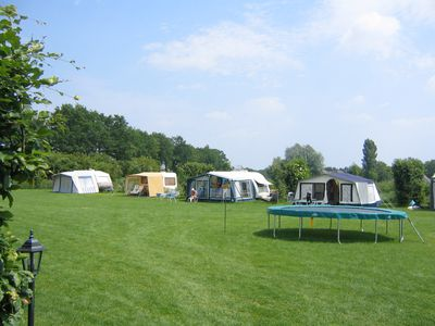 Camping Mini Camping Warnstee
