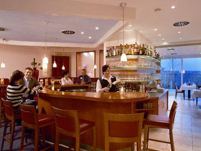 Hotel Landhof Meinl