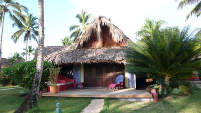 Hotel Bahia Las Ballenas