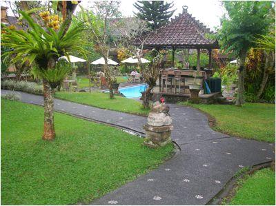 Hotel Sri Ratih