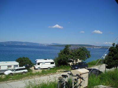 Camping Village Medulin