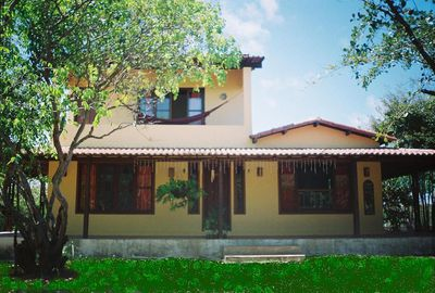 Bed and Breakfast Casa do Amoroso