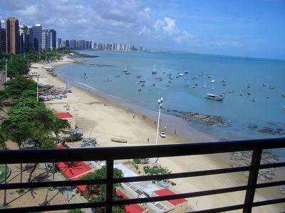 Hotel Golden Tulip Iate Plaza