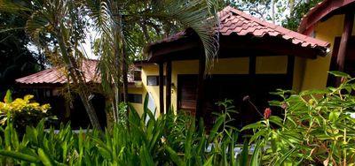 Hotel El Milagro