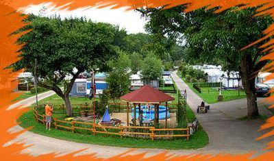 Camping Reles Muehle