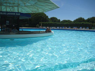 Hotel Pestana Delfim Beach & Golf