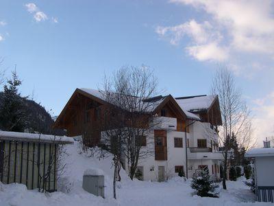 Camping Comfort Camping Tirol Camp