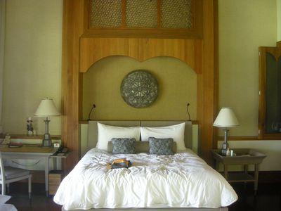 Hotel Four Seasons Resort