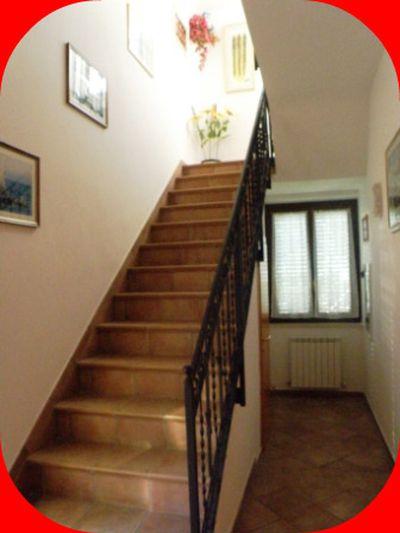 Appartement Rosada Camere