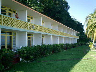 Aparthotel Golden Seas Beach Resort