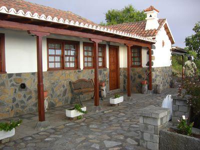 Hotel Casa Victor