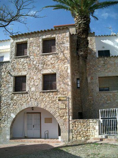 Appartement La Palmera 5