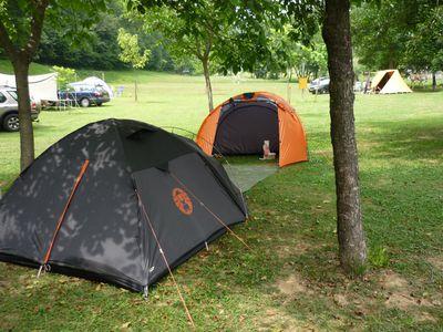 Camping Bellavita