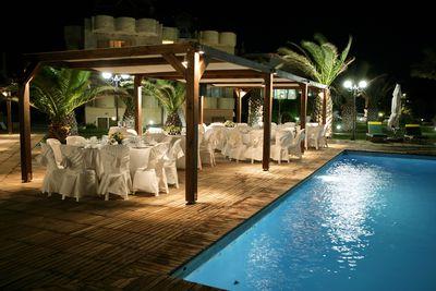 Hotel Lesvos Inn