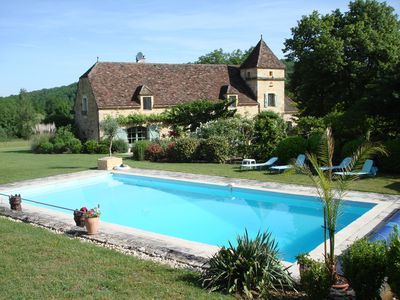 Bed and Breakfast Les Parroutoux