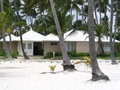 Hotel Punta Cana Beach Resort